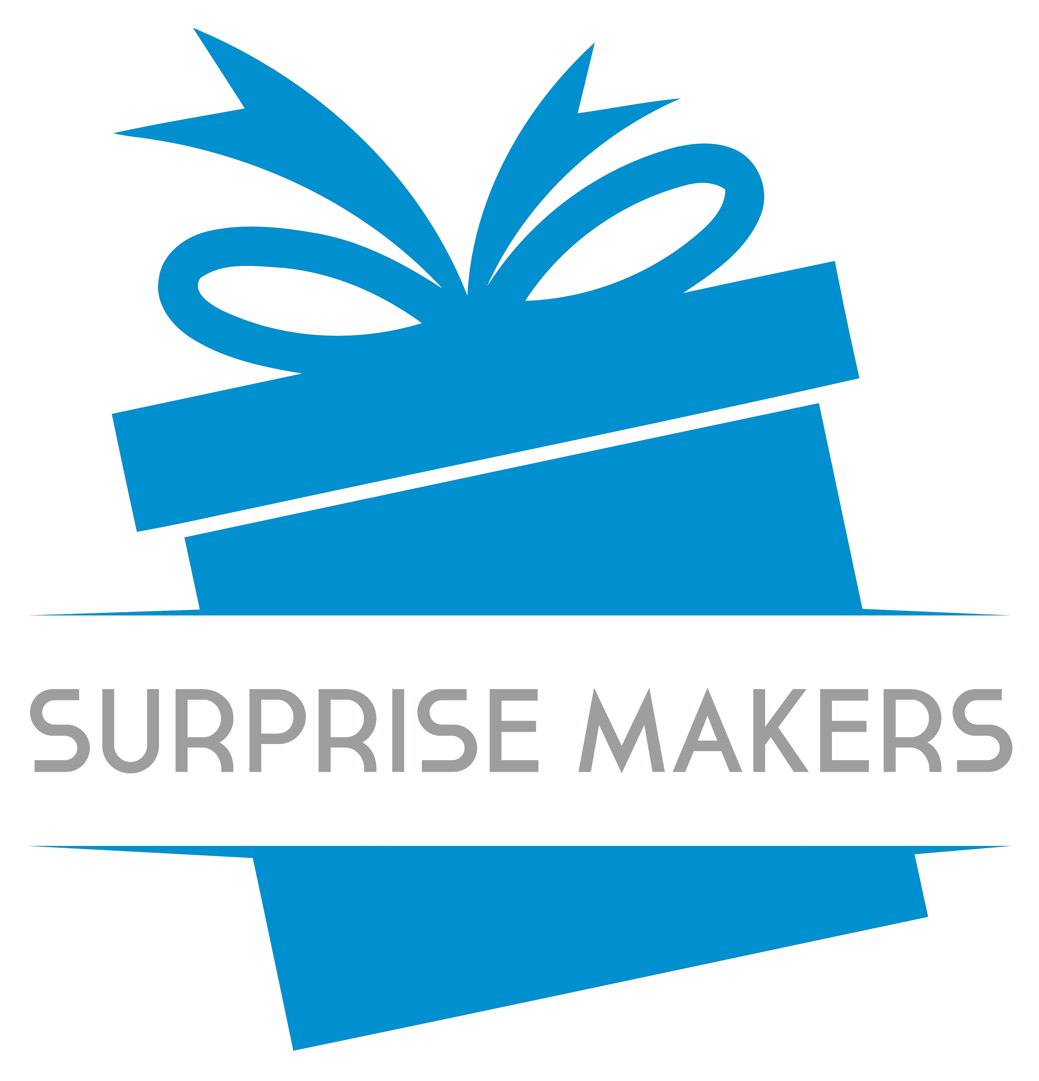Surprise Makers